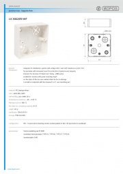 LK80X28R1HF_EN