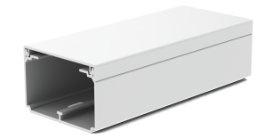 Listwa kanciasta LH 60X40HF