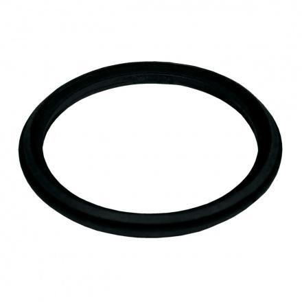 16090 FB - těsnicí kroužek pro korugované chráničky KOPOFLEX® a KOPODUR®