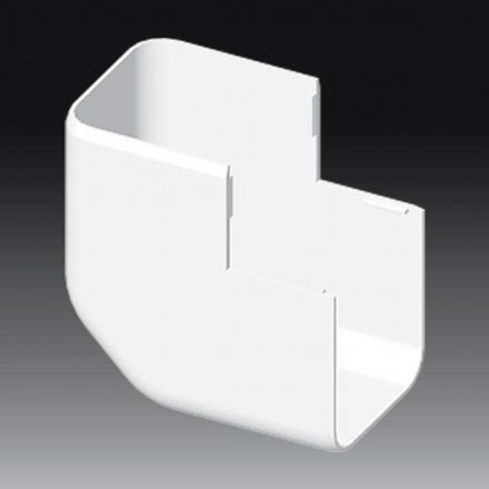 EKE 60X60 - kryt 8546 HB roh vnější