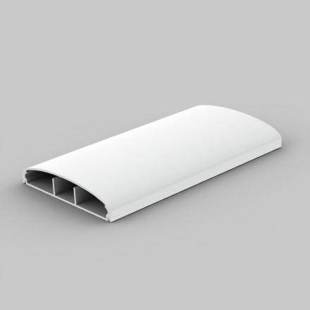LE 100 HD - lišta elegant