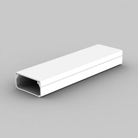 LHD 32X15 HD - lišta hranatá