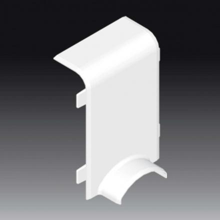 LP, LPK 80X25, LO35 - kryt 8824/43 HB odbočný přechodový