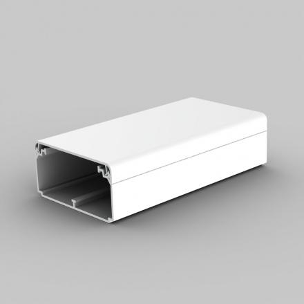 EKD 80X40 HC - elektroinstalační kanál