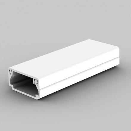 LHD 20X10 P2 - lišta hranatá