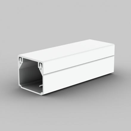LHD 20X20 P2 - lišta hranatá