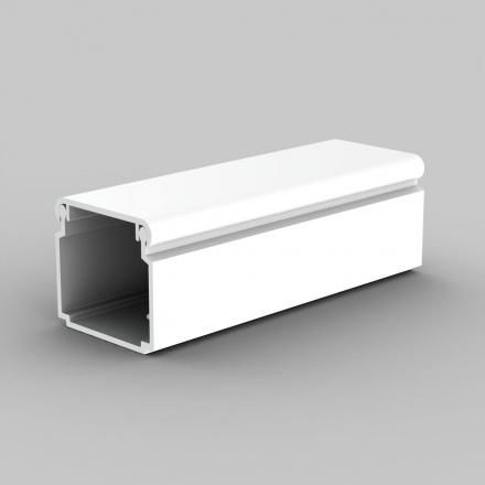 LV 24X22 P2 - lišta vkládací