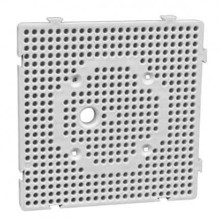 ND MDZ KB - náhradní díl montážní deska do zateplení