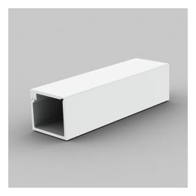 LZ 15X12 HD - lišta zaklapávací