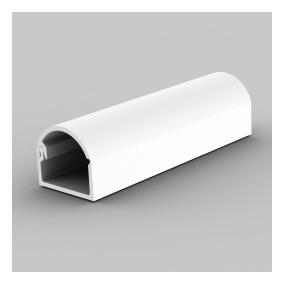 LZK 15X12 HD - lišta zaklapávací