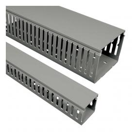 RK 100X60 LD - rozváděčový kanál