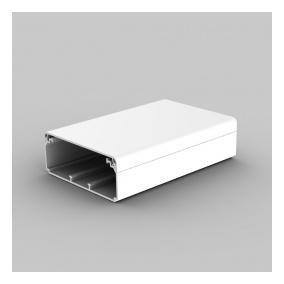 EKD 100X40 HC - elektroinstalační kanál