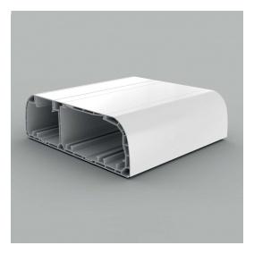 PK 210X70 D HD - parapetní kanál dutý