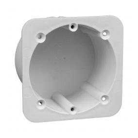 ND KEZ KB - náhradní díl krabice elektroinstalační do zateplení