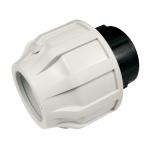 05031 KB - koncovka pro chráničky optického kabelu