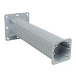 KEZ 300_KB - Krabice elektroinstalační do zateplení