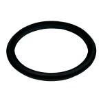 16160_FB - těsnicí kroužek pro korugované chráničky KOPOFLEX® a KOPODUR®