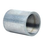 340/1 ZN F - spojka pro ocelové závitové trubky (EN)