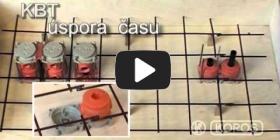 Embedded thumbnail for Instrukcja montażu puszki KBT do betonu